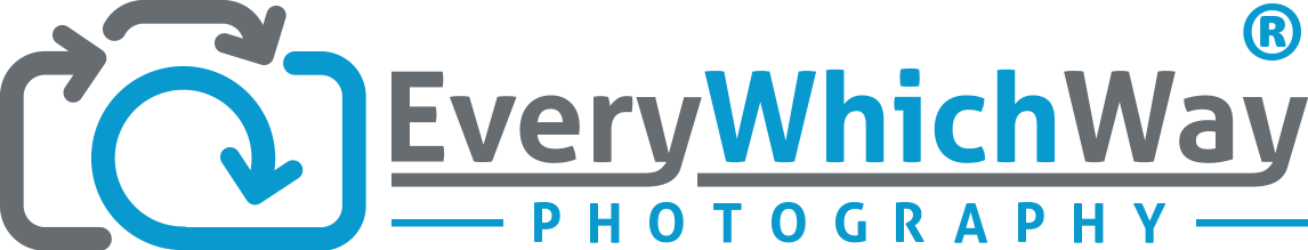 EveryWhichWay Photography